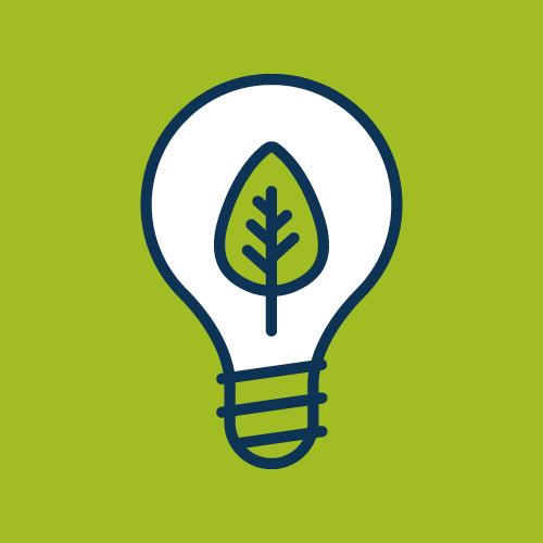 pflanzenlampen.org Logo